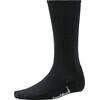 Smartwool New Classic Rib Socks Black
